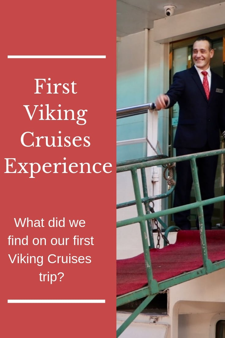 Our First Viking Cruises Experience in China.jpg