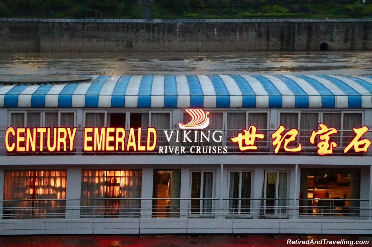 Viking Cruises Emerald trip to China.jpg