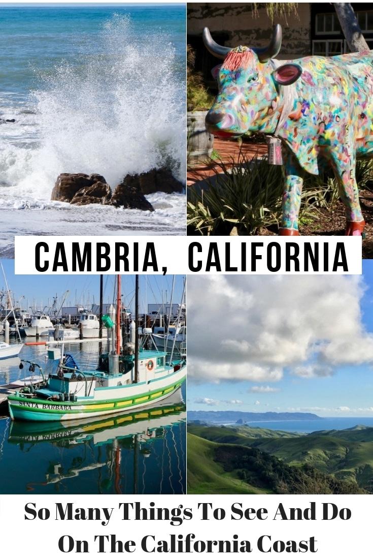 California Coast Around Cambria.jpg