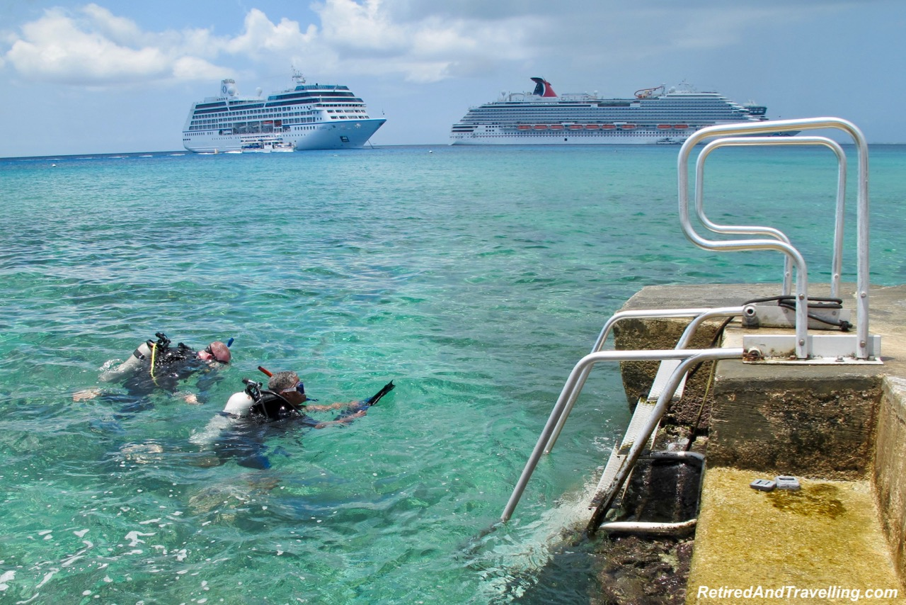 Grand Cayman - travel destinations for 2019.jpg