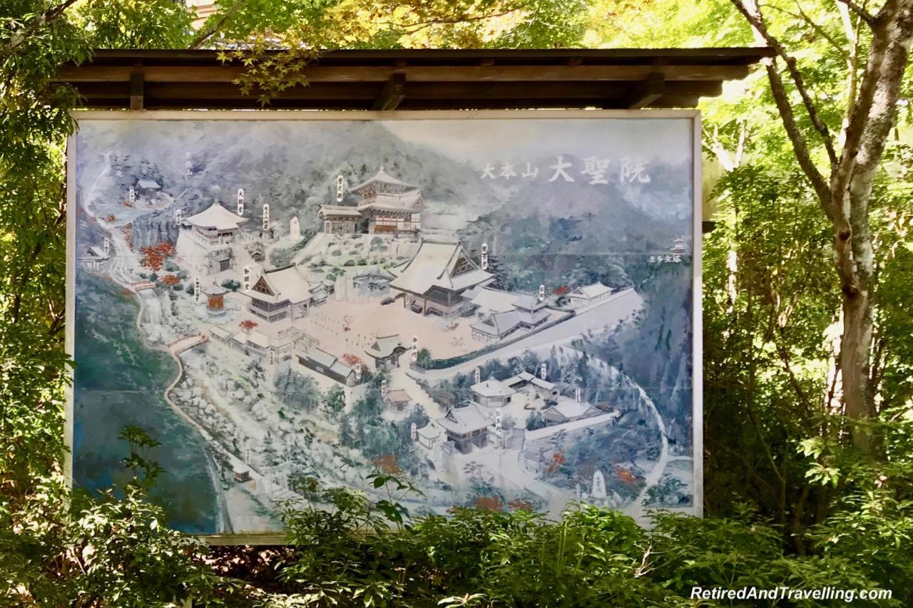 Daishoin Temple Map.jpg