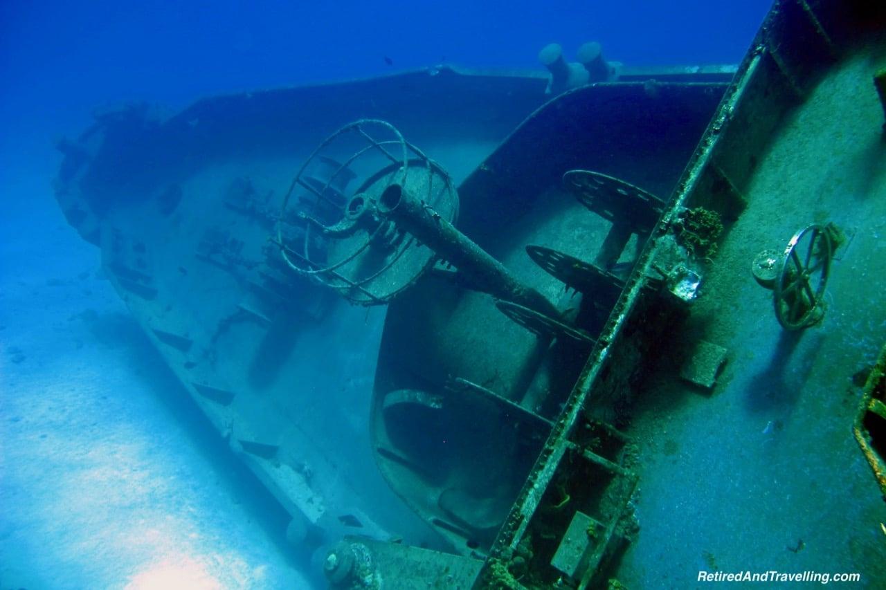 Scuba Grand Cayman.jpg