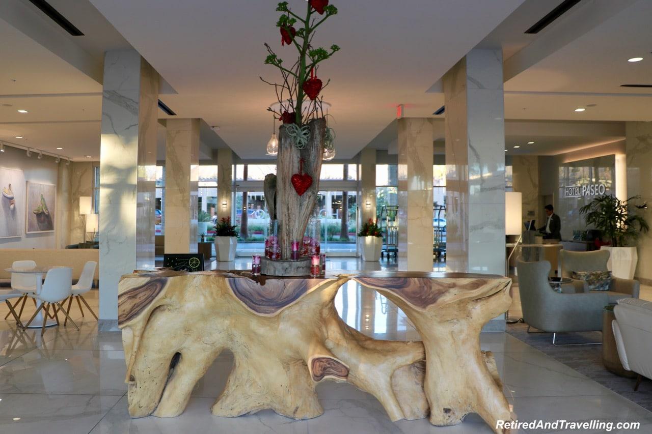 Hotel Paseo Palm Desert.jpg