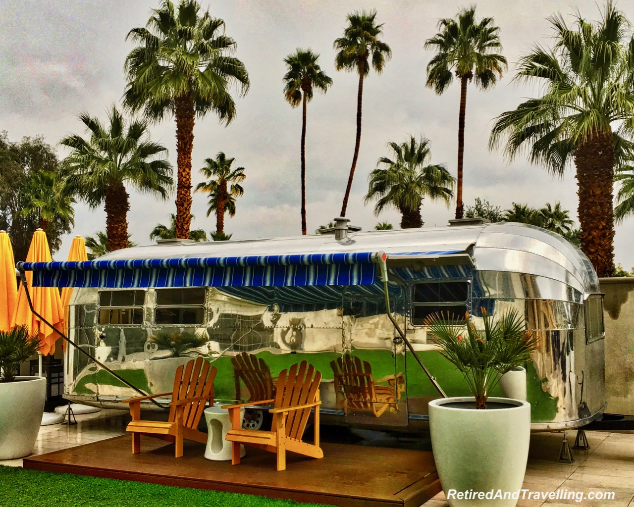 Hotel Paseo Palm Desert Airstream.jpg