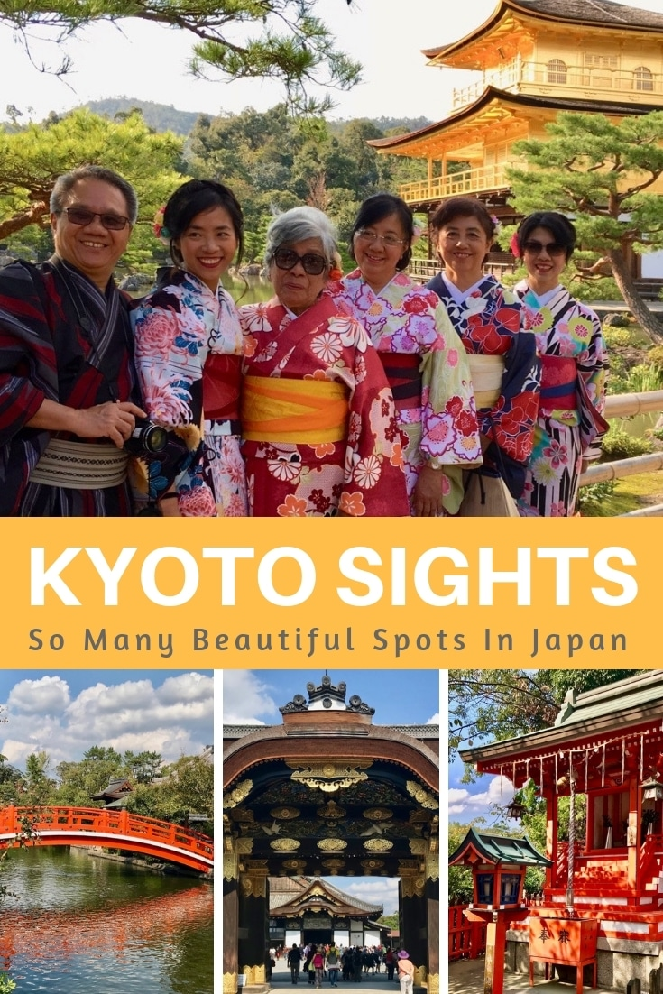 Beautiful sights of Kyoto.jpg