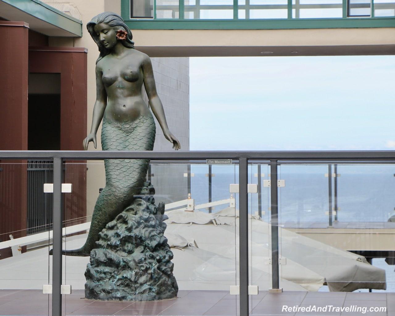 La Jolla Town Art - Stay In San Diego.jpg