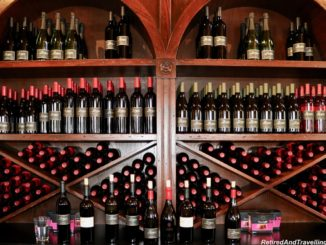 Wine Tasting In Temecula.jpg