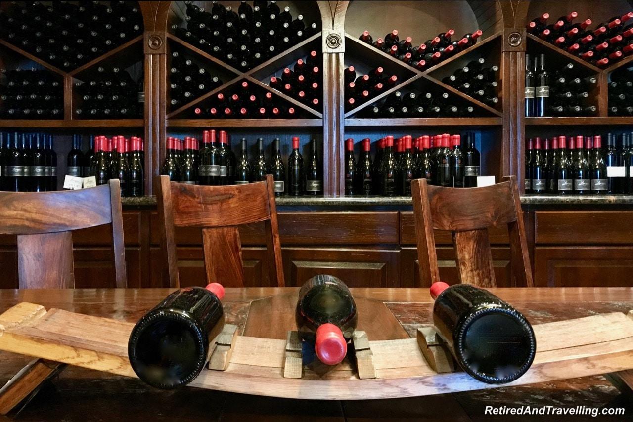 Leonness Wine Tasting Room - Wine Tasting in Temecula.jpg