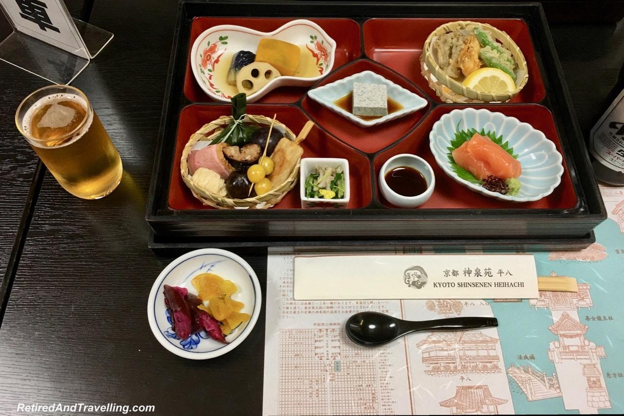 Japanese Lunch Nijo-Jo Castle.jpg