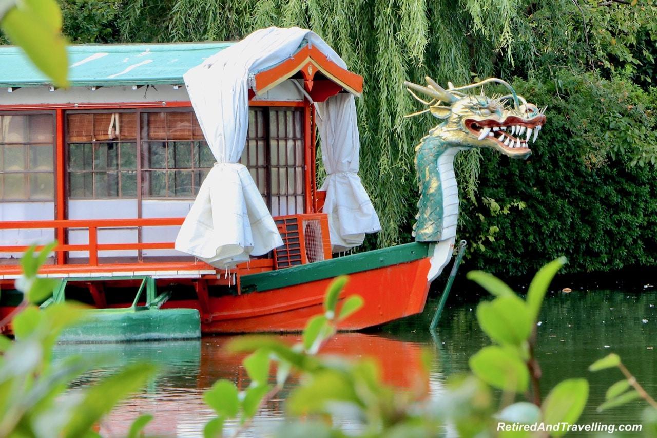 Shinsenen Temple Dragon.jpg