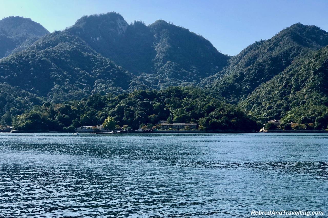 Miyajima Island Ferry View.jpg
