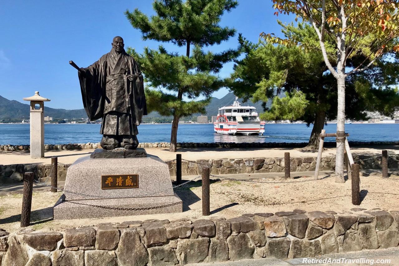 Island Statue.jpg