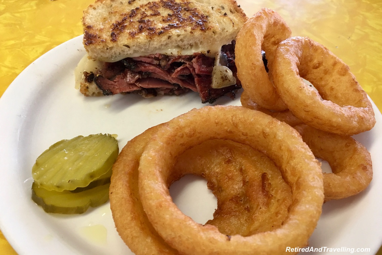 Palm Desert Food Keedys Pastrami Onion Rings.jpg