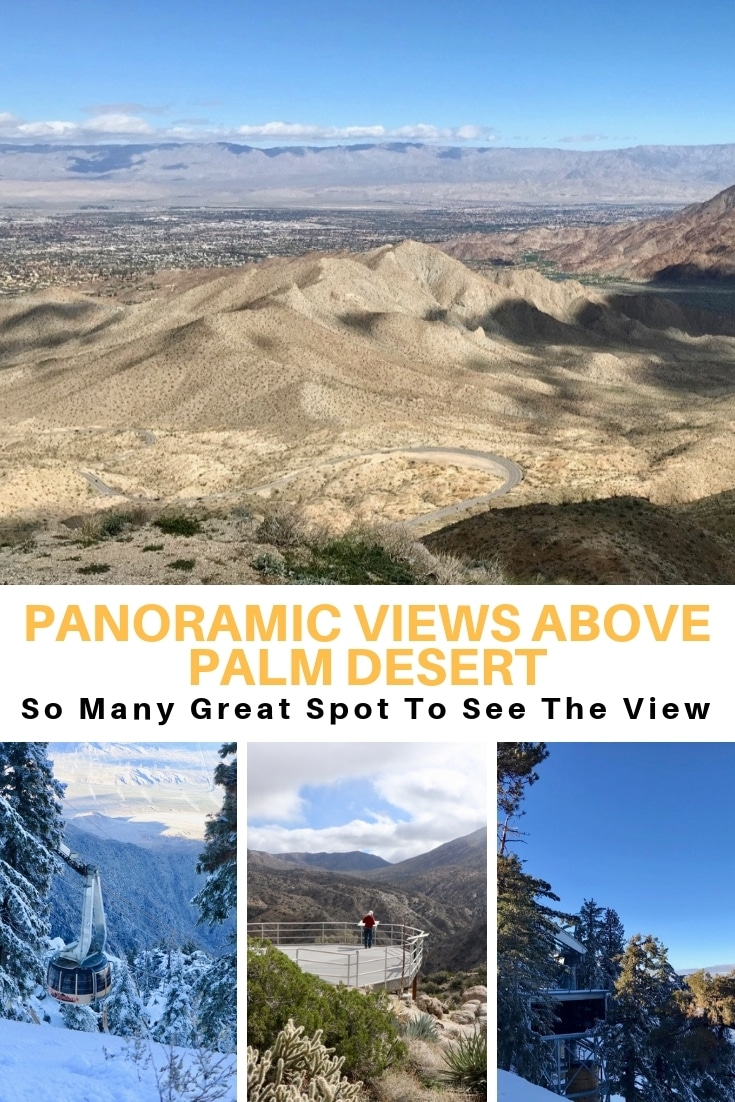 Panoramic Views Above Palm Desert.jpg