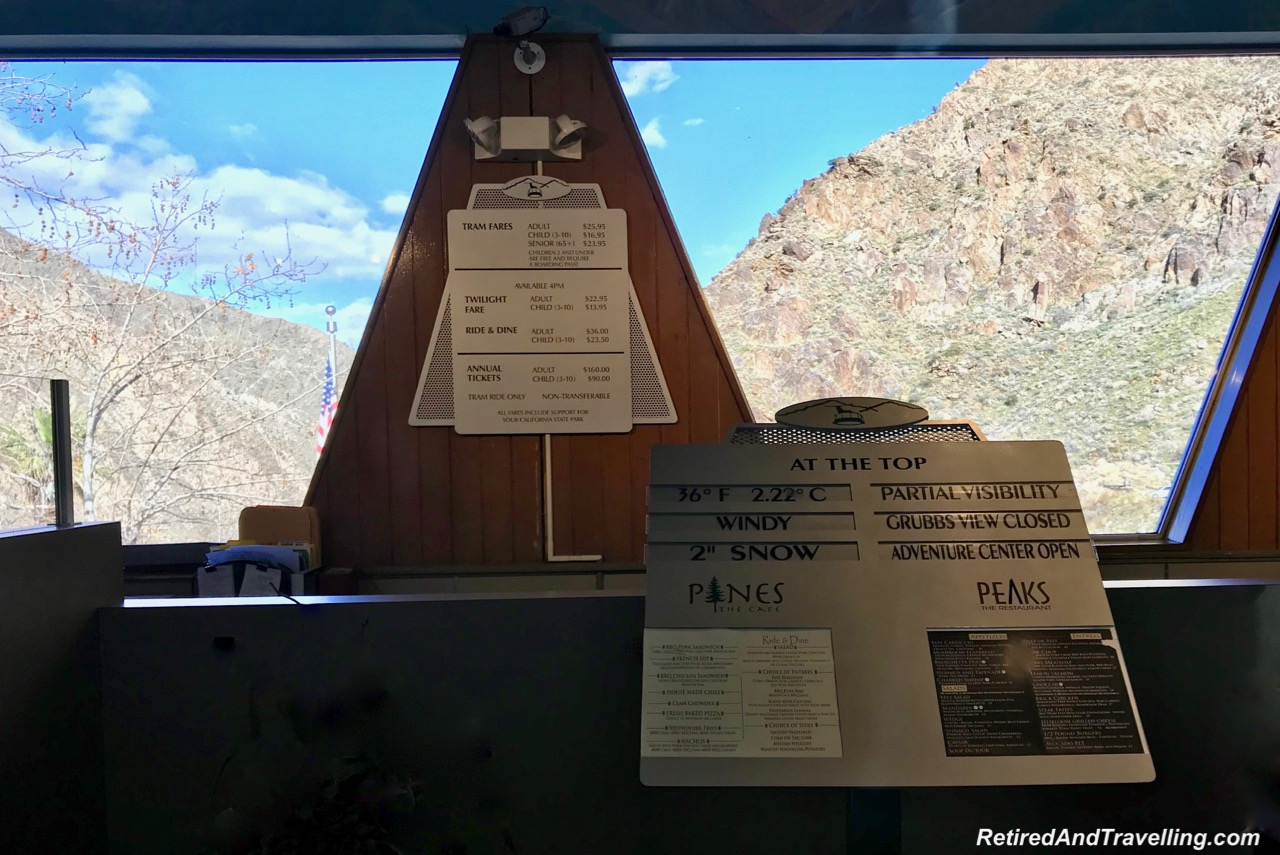 Palm Springs Aerial Tram Base Station.jpg