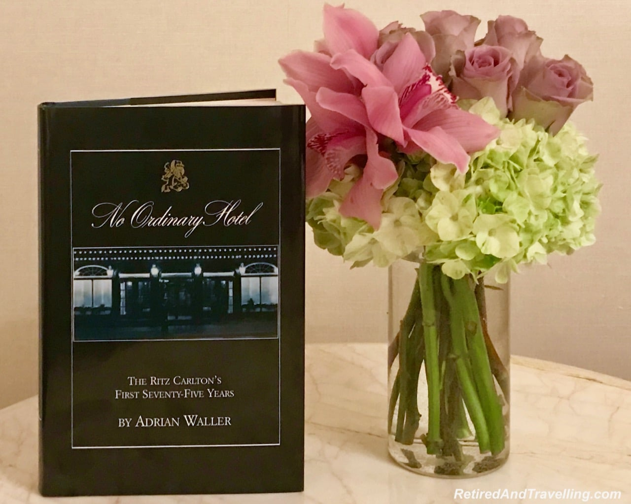Ritz-Carlton Montreal History.jpg