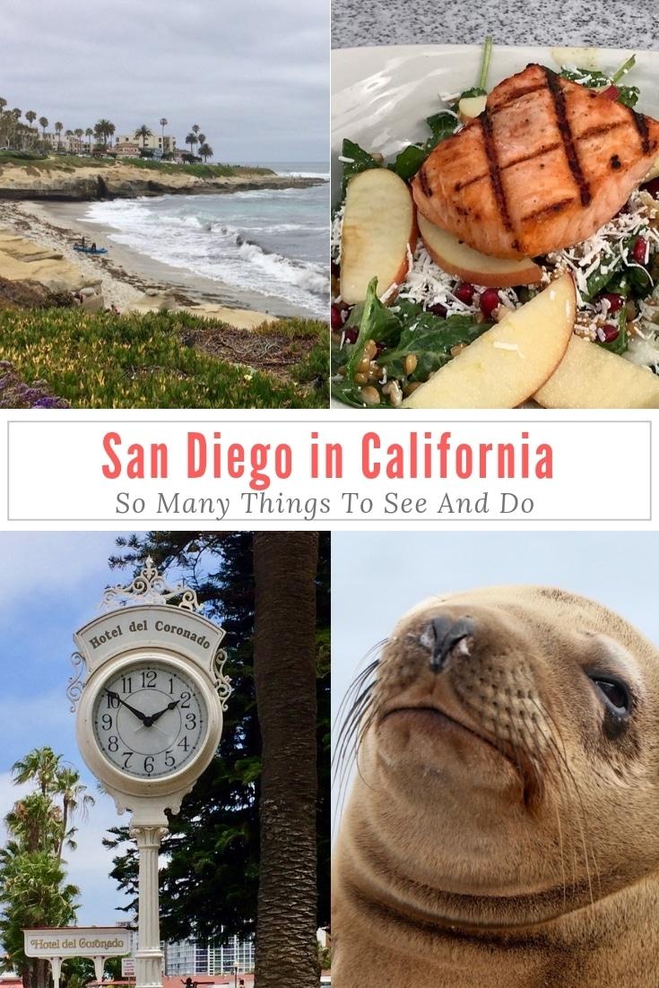 Stay In San Diego.jpg
