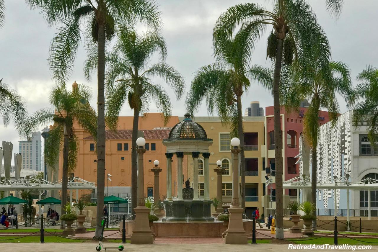 Horton Park US Grant Hotel - Stay In San Diego.jpg