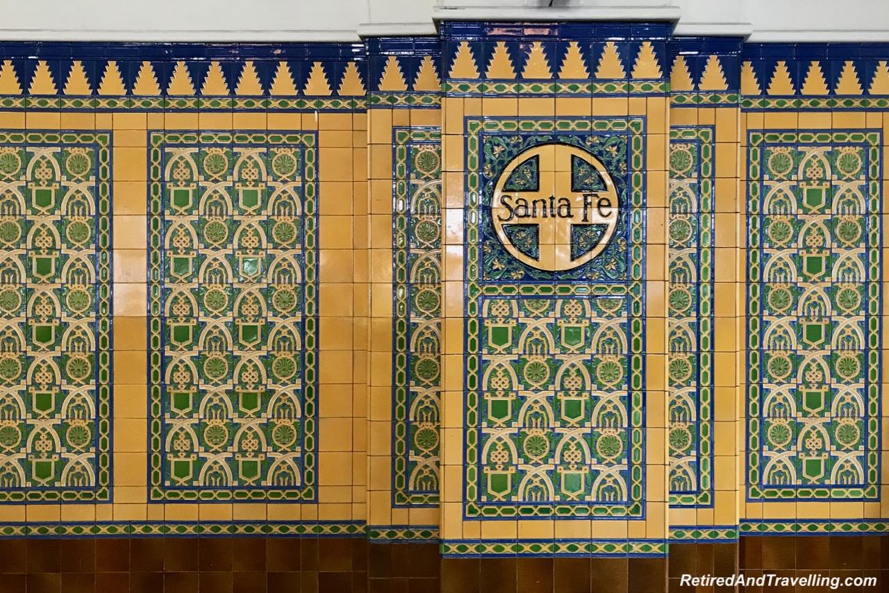 San Diego Transport Santa Fe Amtrak - Stay In San Diego.jpg