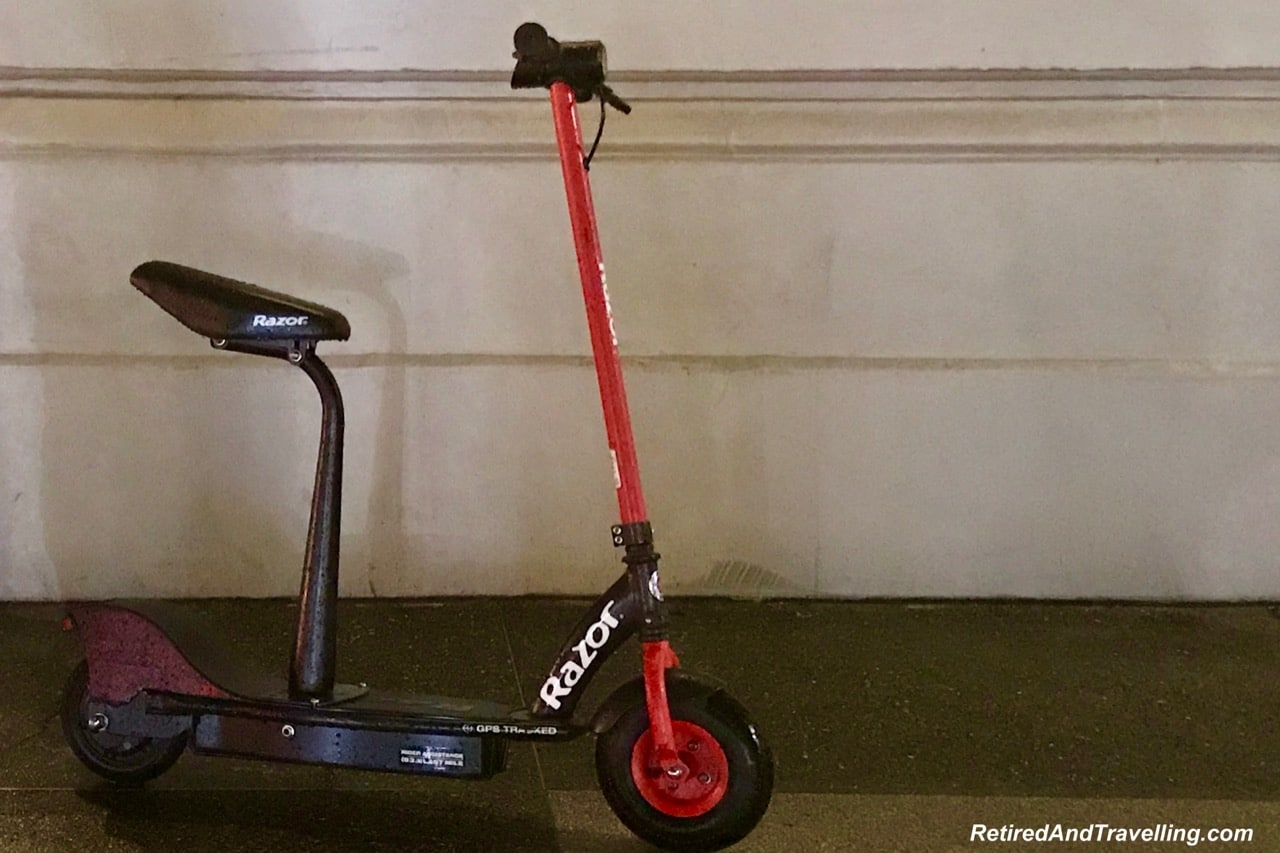 San Diego Transport Scooters.jpg