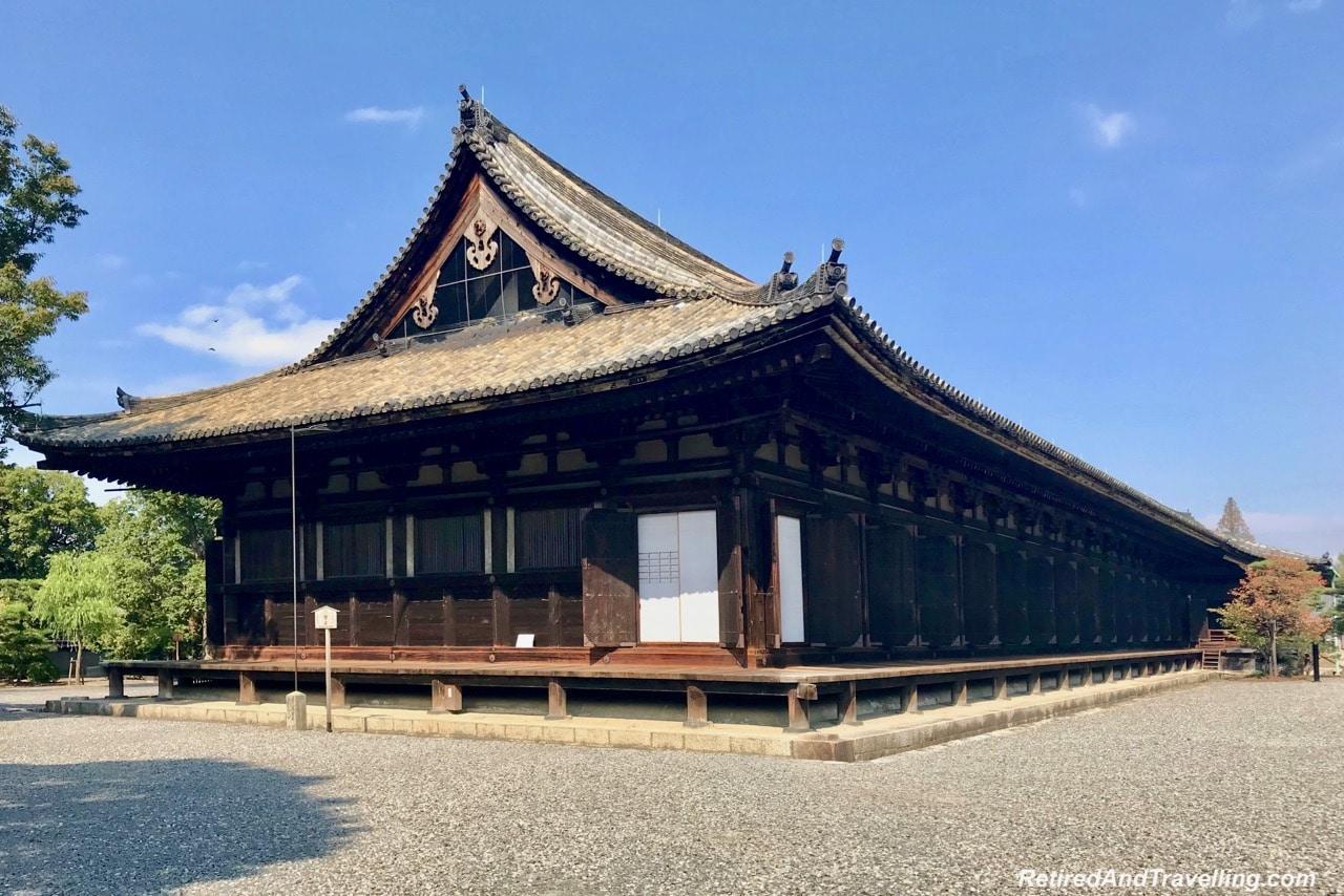 Sanjusangen-do Temple - Beautiful sights of Kyoto.jpg