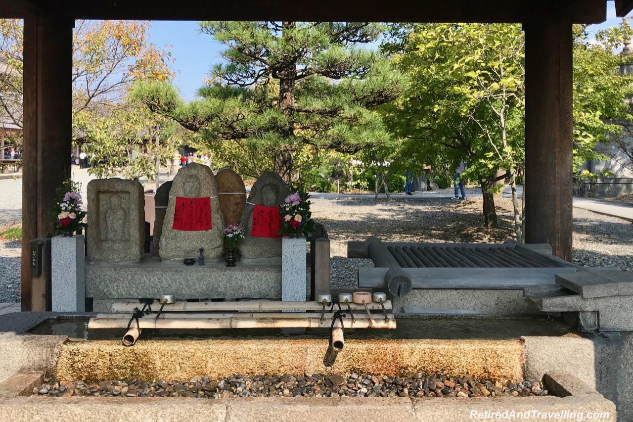 Sanjusangen-do Temple.jpg