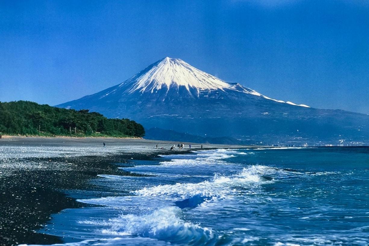 Shimizu Mt Fuji Poster.jpg