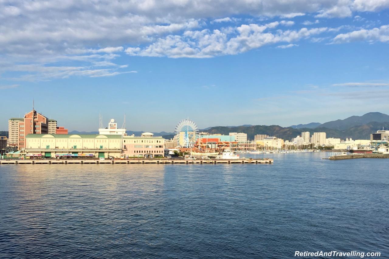 Shimizu Port.jpg