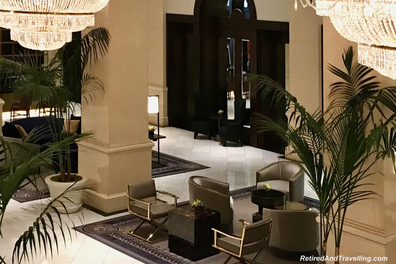 US Grant Hotel Lobby - Stay In San Diego.jpg
