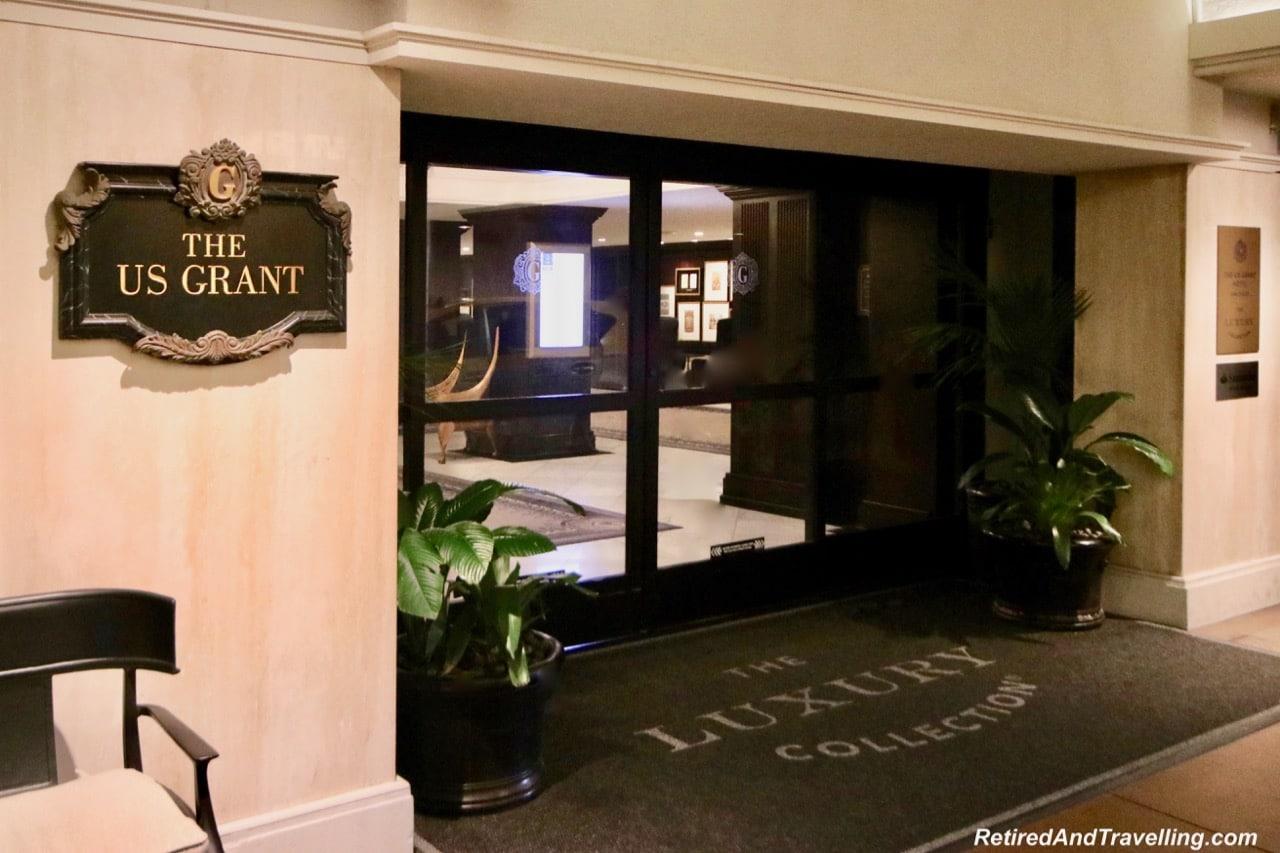 US Grant Hotel.jpg
