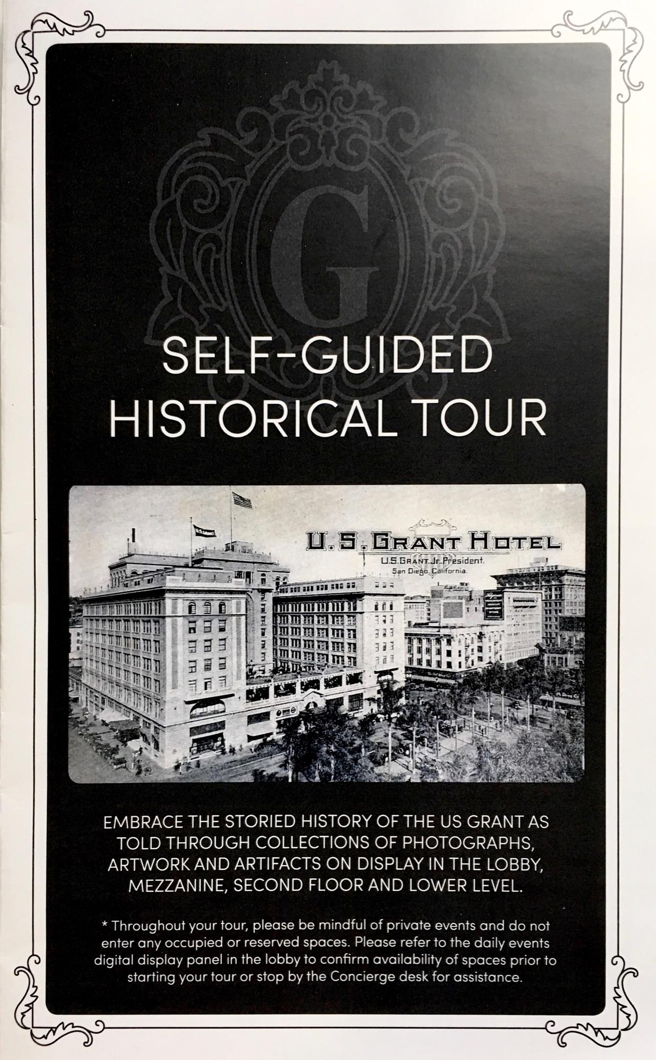 US Grant Hotel History.jpg