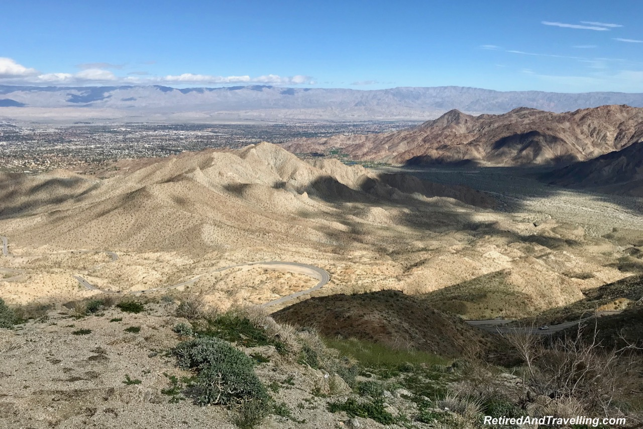 Vista Coachella Valley - Panoramic Views Above Palm Desert.jpg
