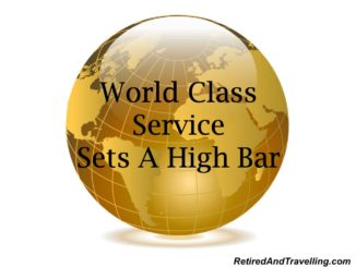 World Class Service Sets A High Bar.jpg