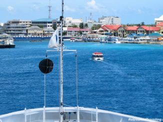 Things To Do In Grand Cayman.jpg