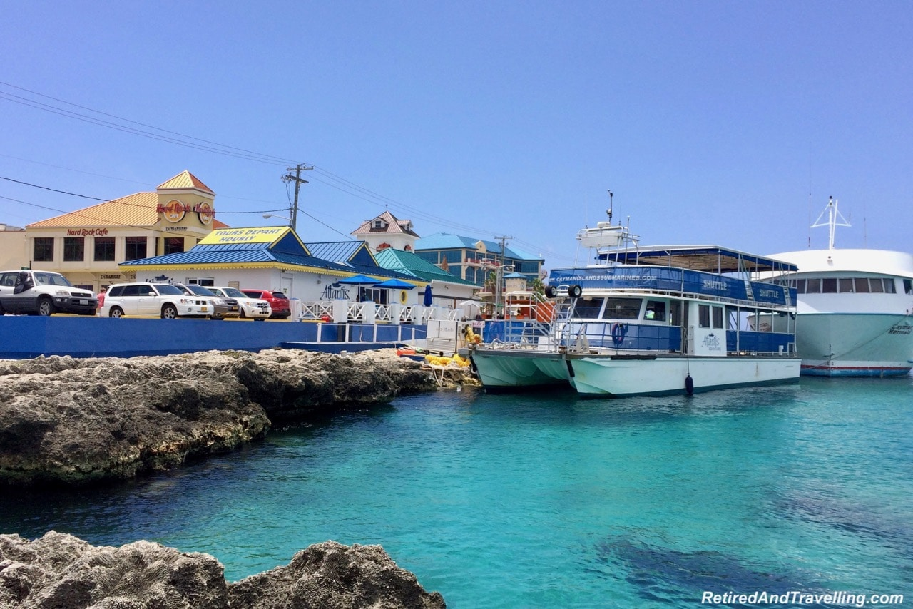 Georgetown Harbour - Things To Do In Grand Cayman.jpg