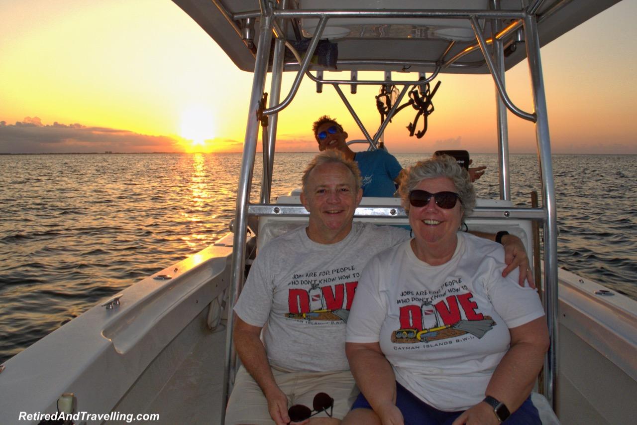 Sunsets Grand Cayman.jpg
