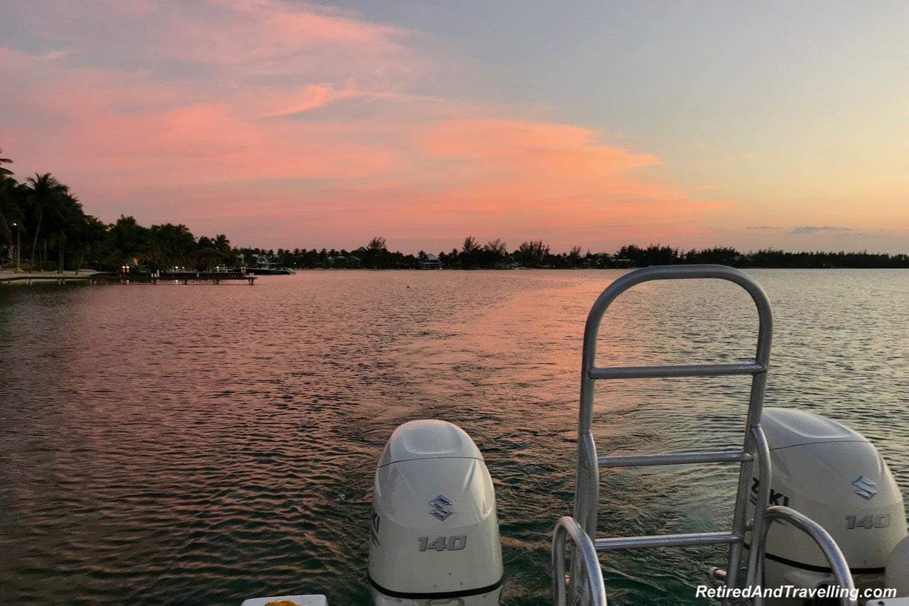 Rum Point Sunset.jpg