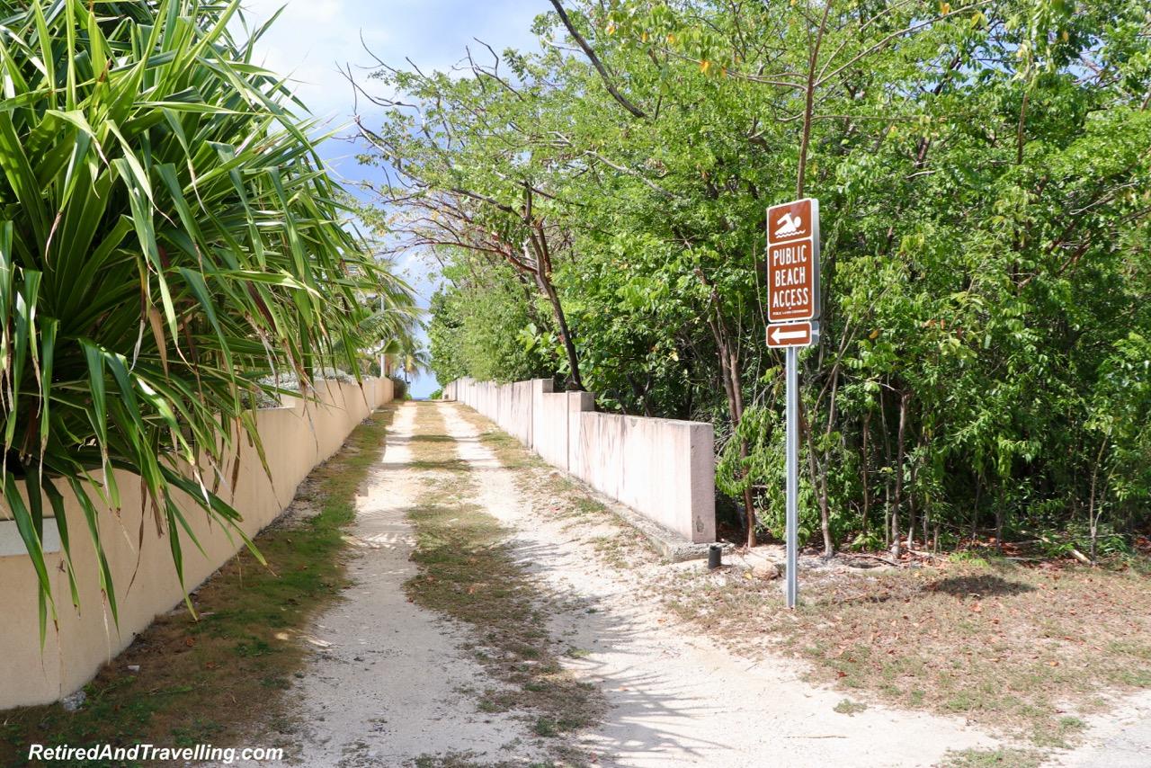 Public Beach Access.jpg
