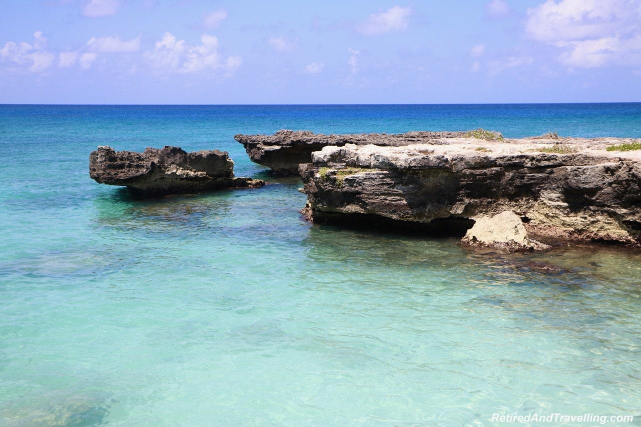 Smith Barcadere Public Beach Grand Cayman.jpg