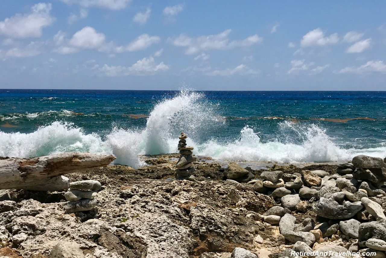 Blow Hole - Things To Do In Grand Cayman.jpg