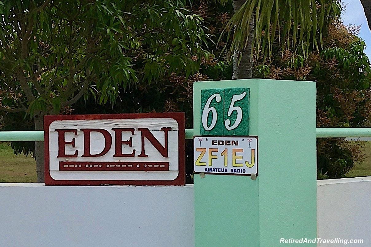 Eden Grand Cayman.jpg
