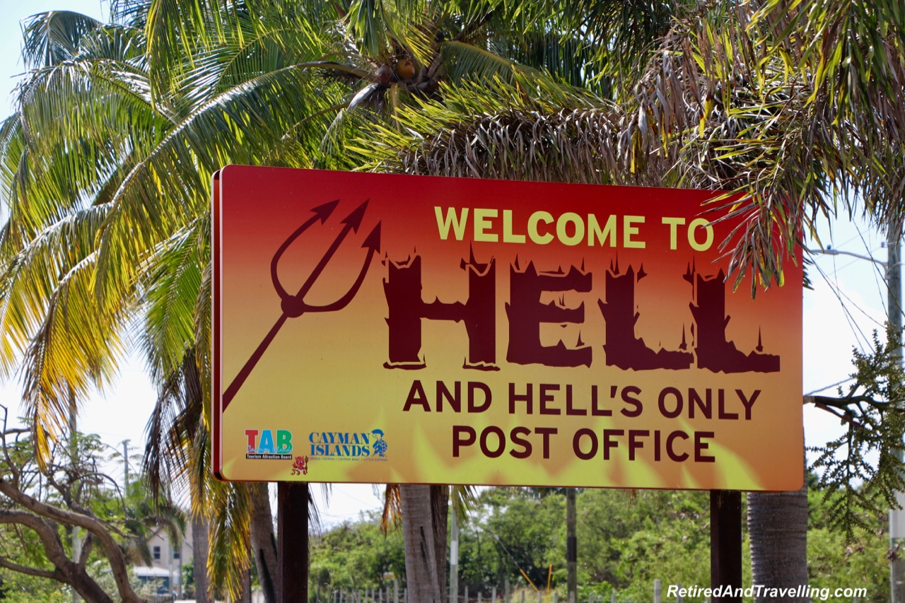 Visit Hell - Things To Do In Grand Cayman.jpg