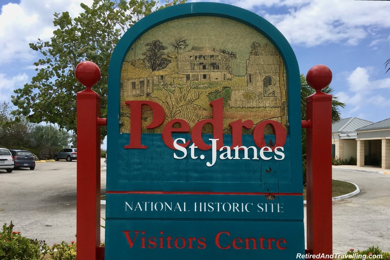 Pedro St James Great House.jpg