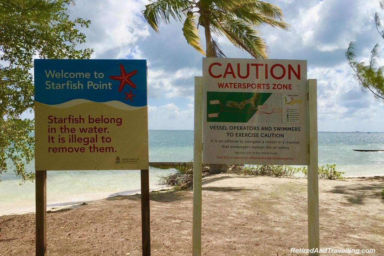 Rum Point Starfish Point.jpg