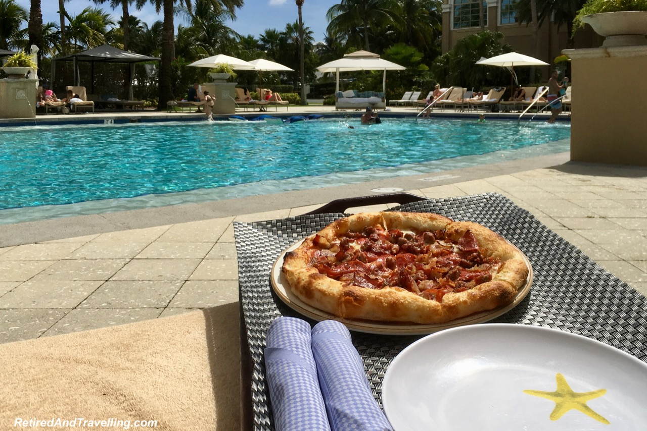 Andiamo Ritz-Carlton Grand Cayman - Things To Do In Grand Cayman.jpg