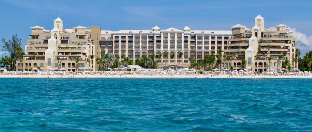 Stay At Ritz-Carlton Grand Cayman.jpg