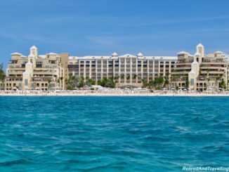 Stay At Ritz-Carlton Grand Cayman.jpg