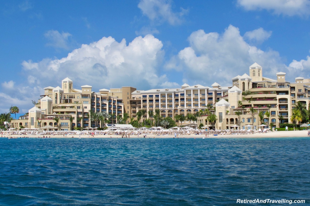Water View - Stay At Ritz-Carlton Grand Cayman.jpg