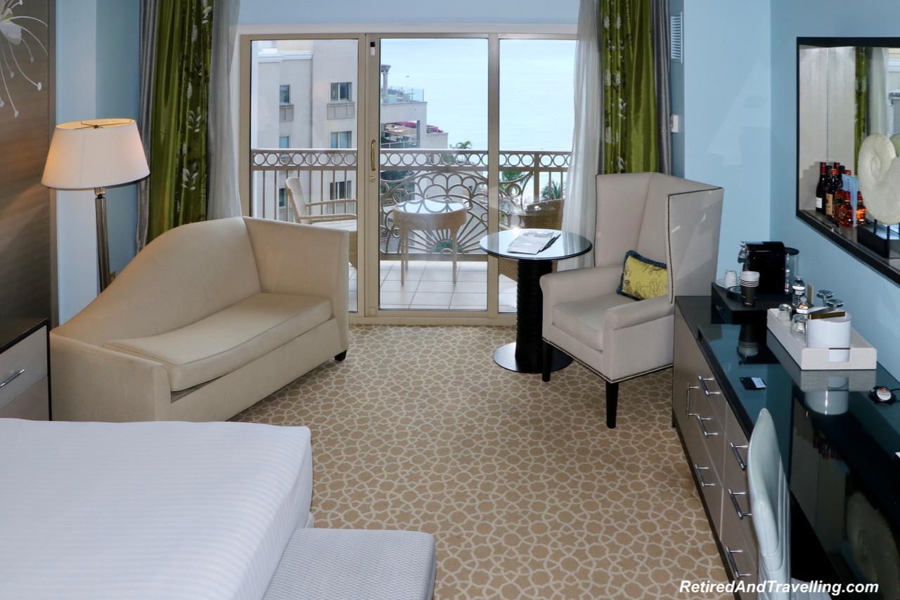 Ocean View Room.jpg