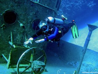 Scuba Diving In Grand Cayman.jpg